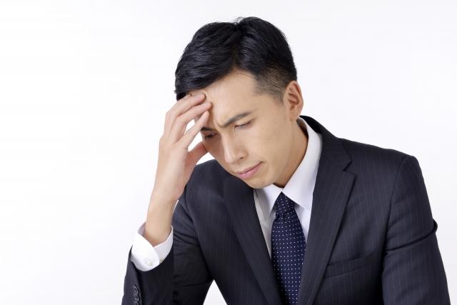 高度理系学生(理系スキル>日本語力)の採用と定着でお困りの企業様へ
